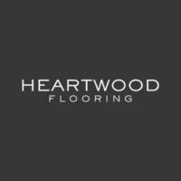 HEARTWOOD_FLOORING