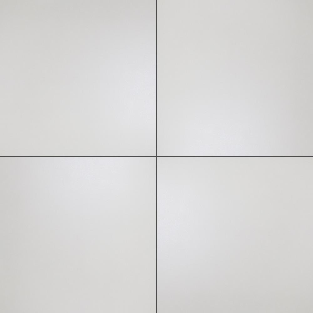 Minimal White 600 215 600 Italcotto