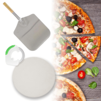 Cooking Accessories New2.jpg