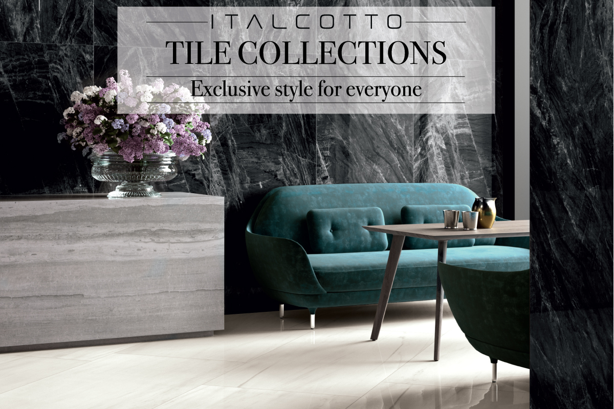 BANNER-TILE-COLLECTIONS