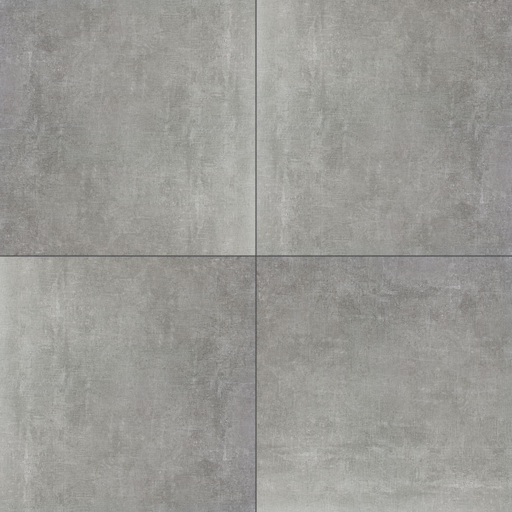 Grey Cement Floor : Ideal dark grey matt italcotto
