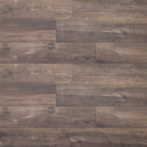 LUX IVORY POLISHED 600x600 - Italcotto