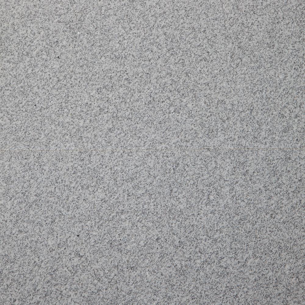 Image Result For Kitchen Cart Granite