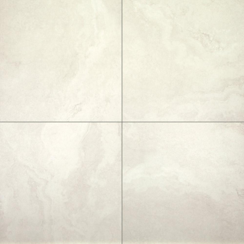 Versailles Blanco Matt 600x600 Italcotto