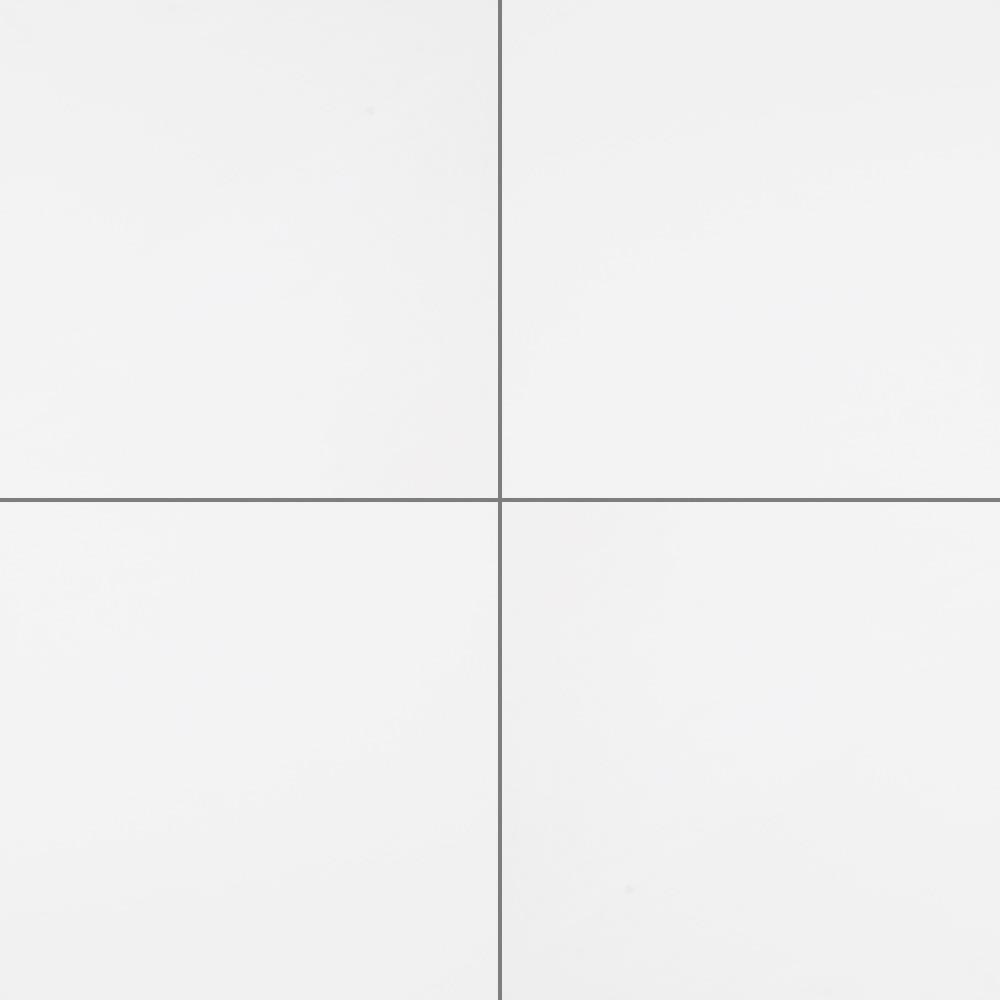 White Matt 300x300 Italcotto