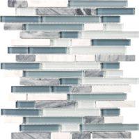 35a3dea0d5af088f774ef9ec4d205f59--glass-mosaic-tiles-tile-mosaics