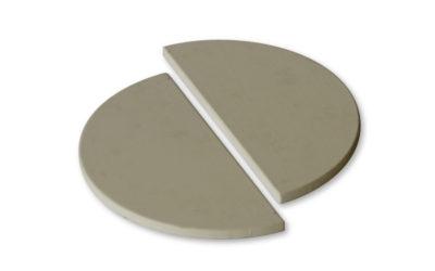 DEFLECTOR-PLATES-DIVIDED