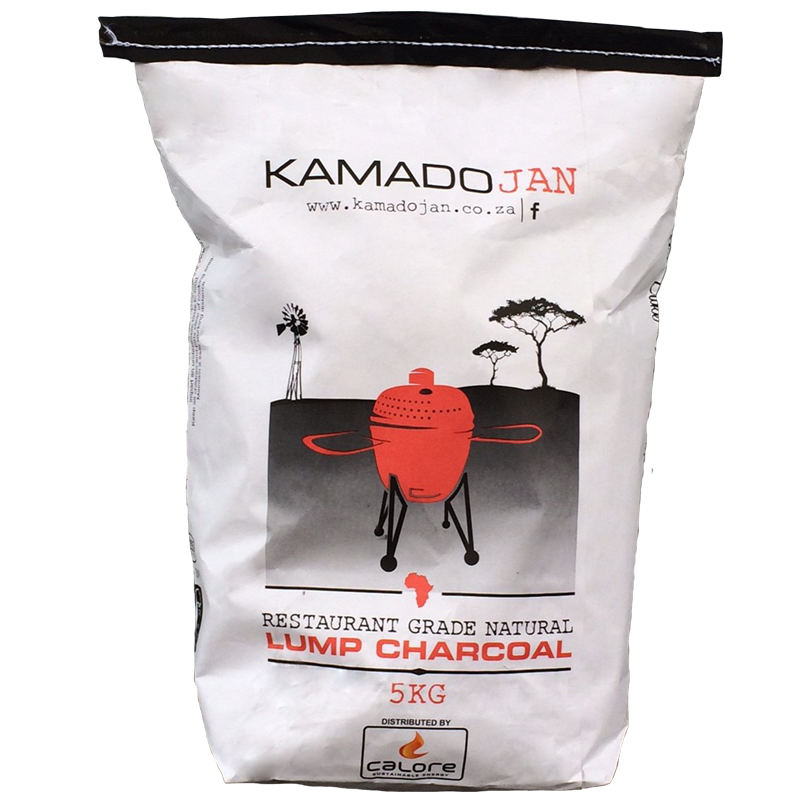 EC-CHARCOAL-PRODUCTION-BAGS_small