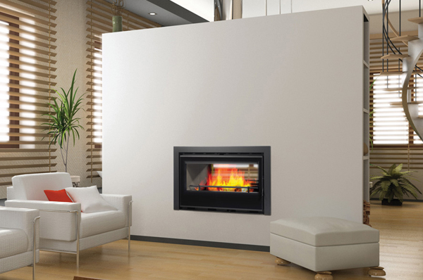 FIREPLACE-PROJECTS