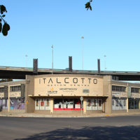 Italcotto-Design-Centre-located-on-Christiaan-Barnard-street,-Cape-Town