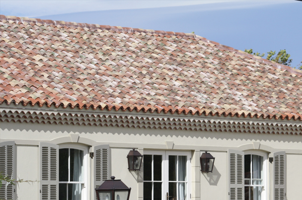 ROOF-TILE-PROJECTS