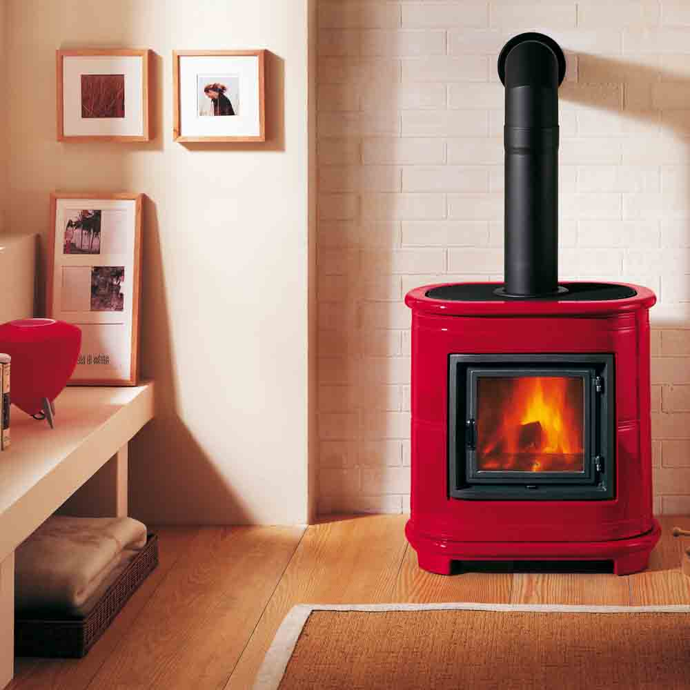 stoves wood free fireplace fireplaces burning b standing products en regency