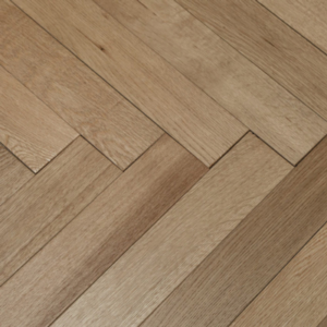 HERRINGBONE_BOARDS