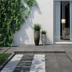 QUARTZ-PAVERS-use