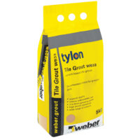 ITALCOTTO_Tile-Grout-5kg---TYLO053C