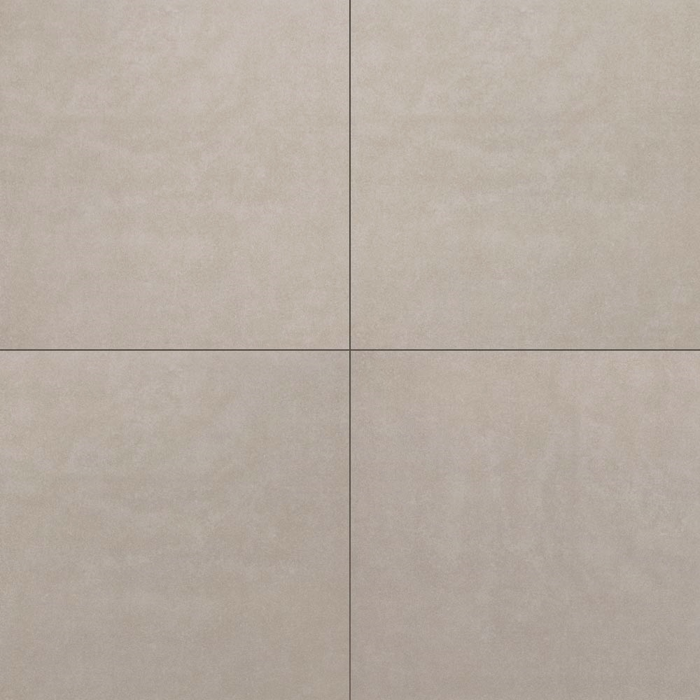 Ceramic Floor Tiles For Sale South Africa