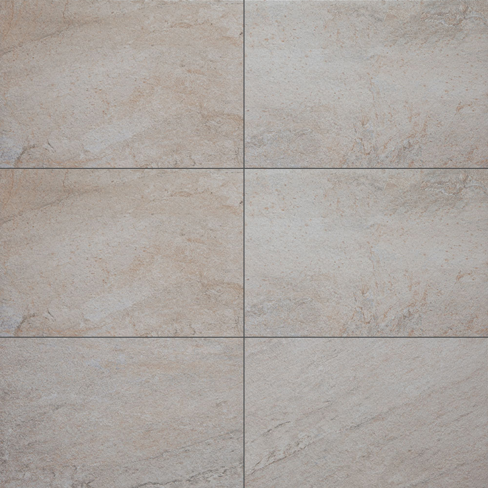 Oyster Marfil Grip 400x600 Italcotto