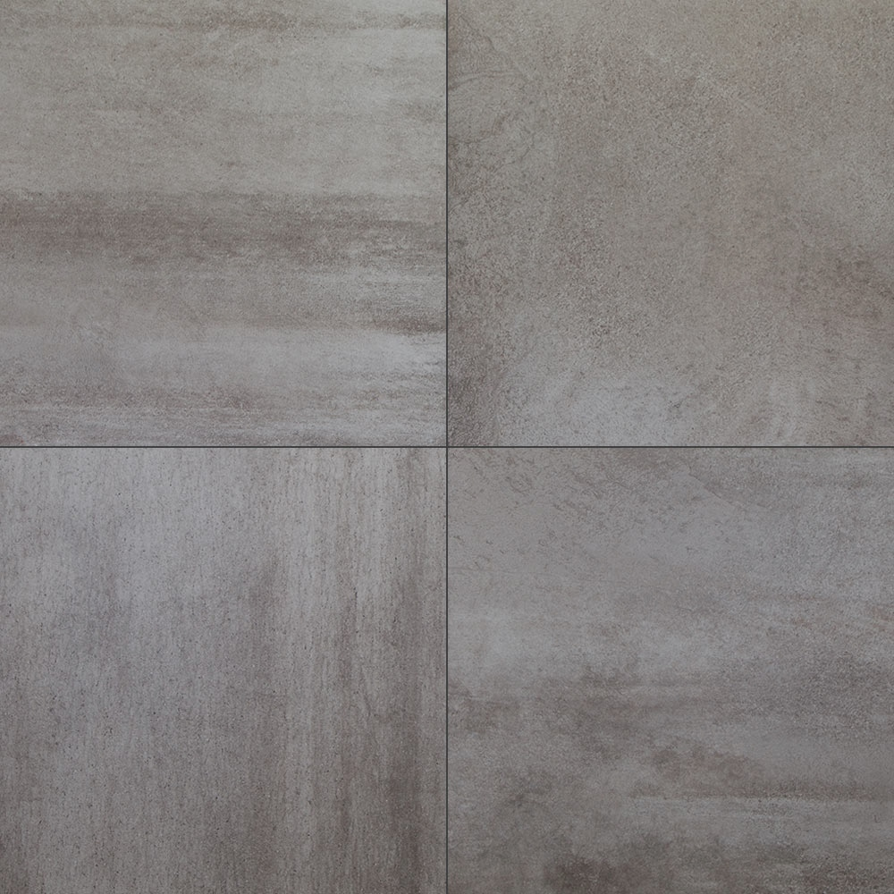 Stone Dark Grey Matt 800x800 Italcotto