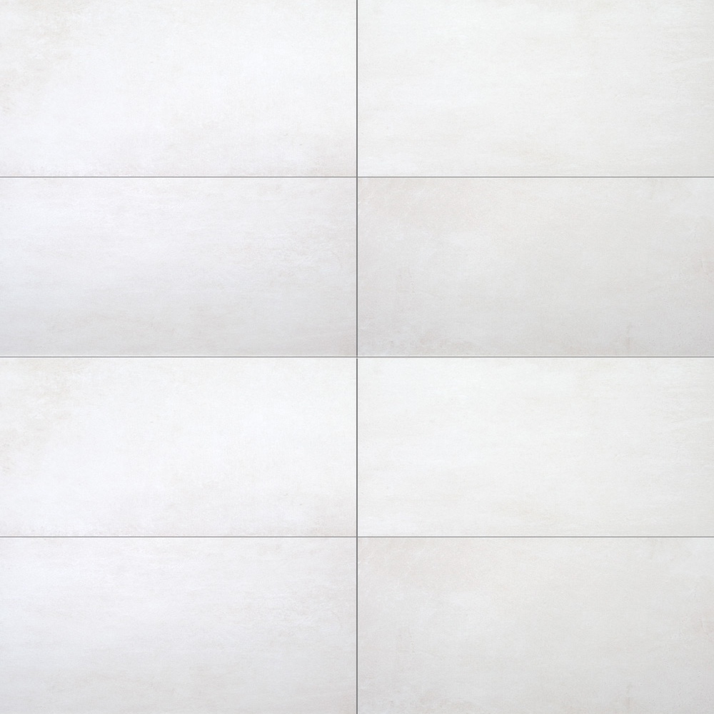 Urban Concrete White Matt 400x800 Italcotto