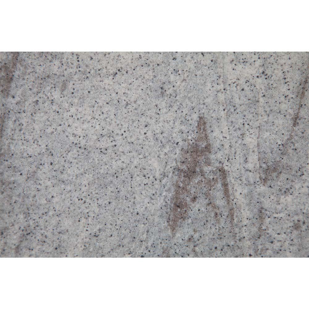 Walks Grey Soft 600x600 Italcotto