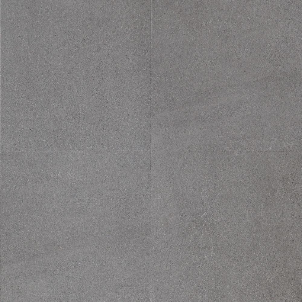 Quartz Grey Grip 600x600 Italcotto