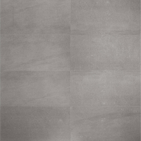 Quartz Grey Matt 600x1200 Italcotto