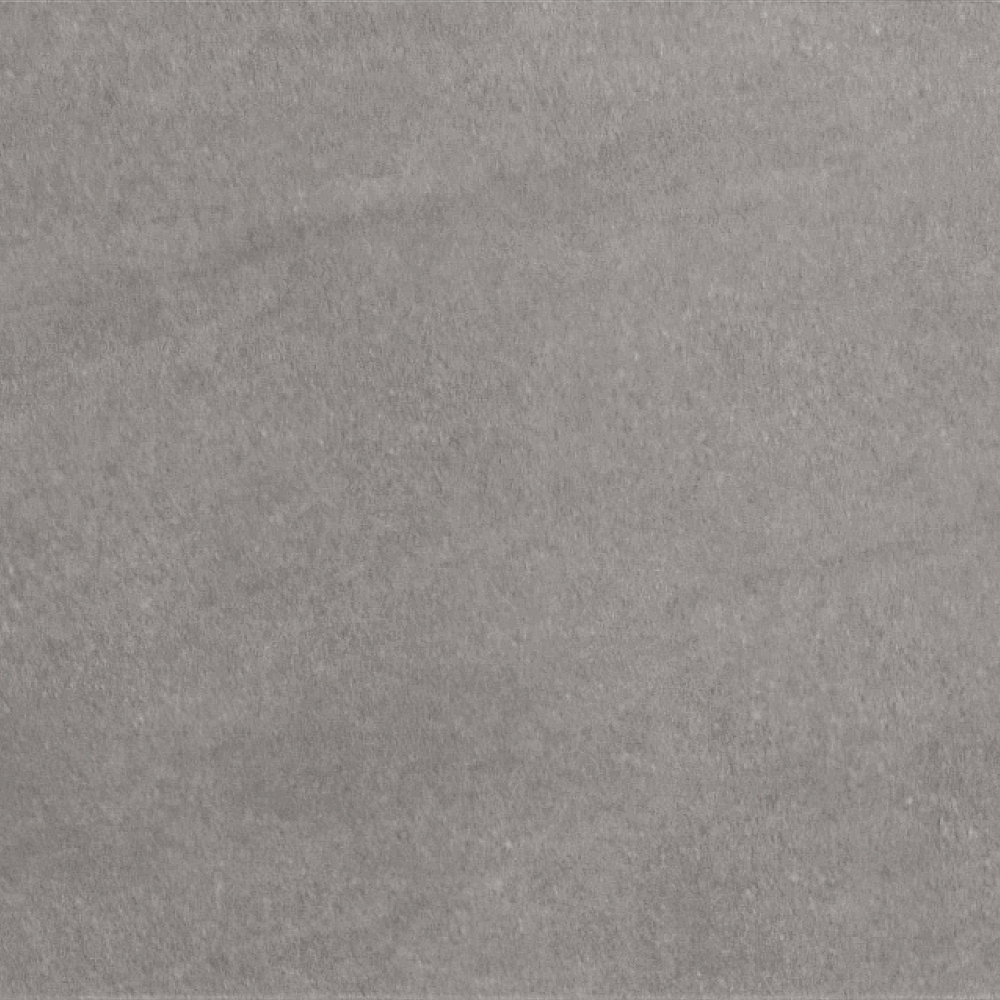 Quartz Grey Grip 600x1200 Italcotto