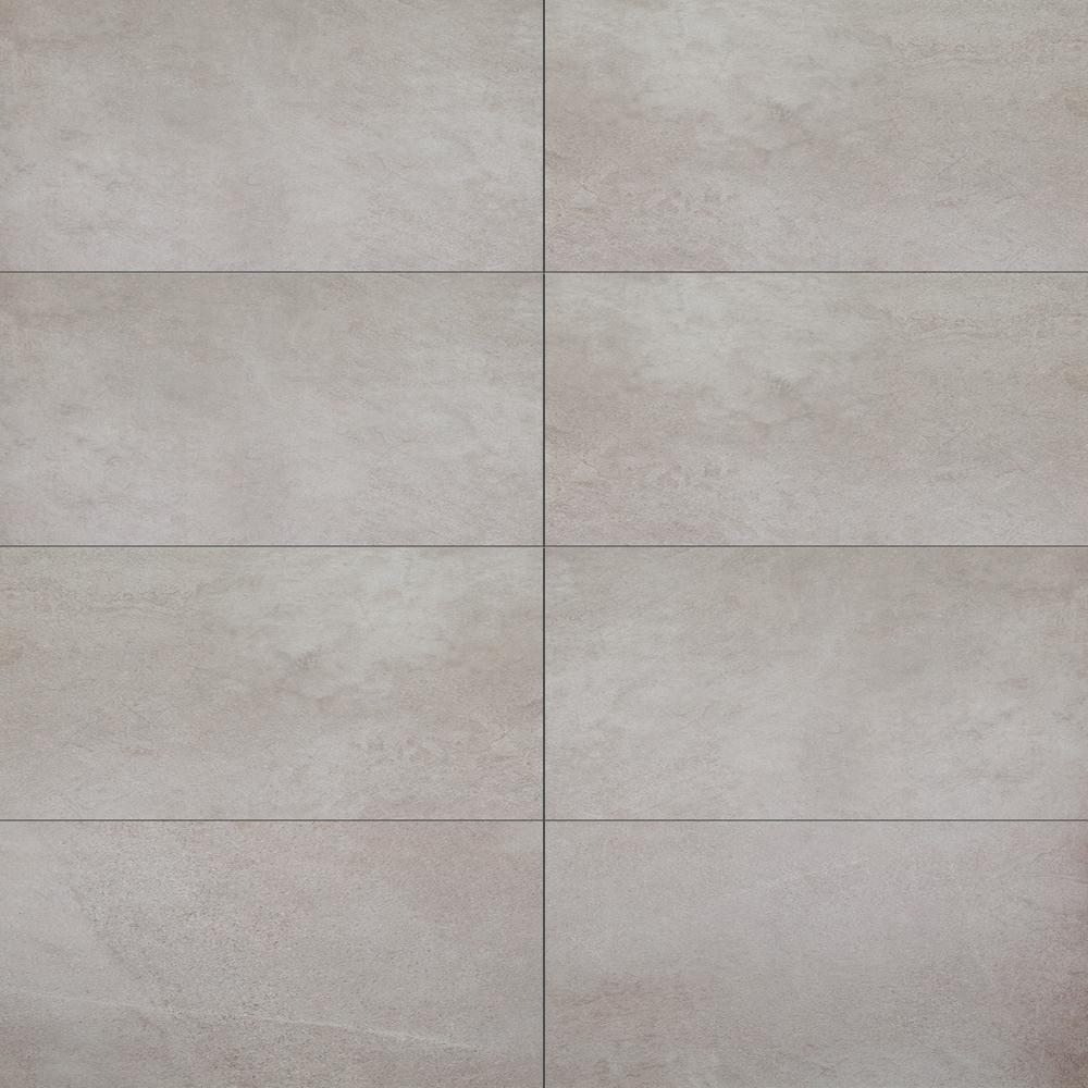 Stone Grey Matt 600x1200 Italcotto