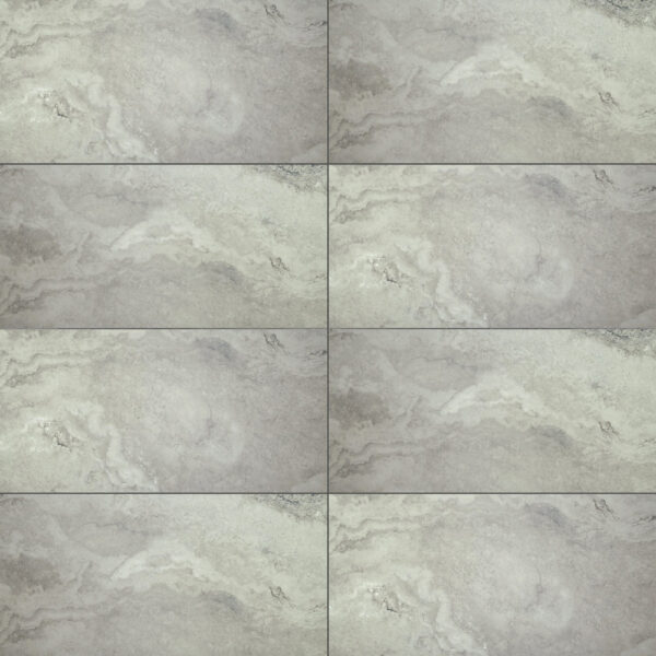 Versailles Grey Matt 600x1200 Italcotto