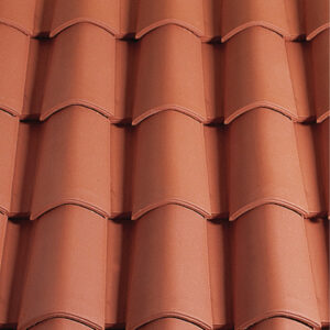 CLAYROOFTILE_TE_MA_X_ROSSA_COLL_ITALCOTTO