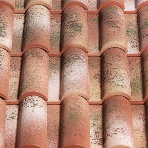 Clayrooftile Unicoppo Extra Winter Antica Possagno Italcotto Te Si Possangno Coll