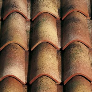 CLAYROOFTILE_Unicoppo_Extra_Winter_Antica_Possagno_ITALCOTTO