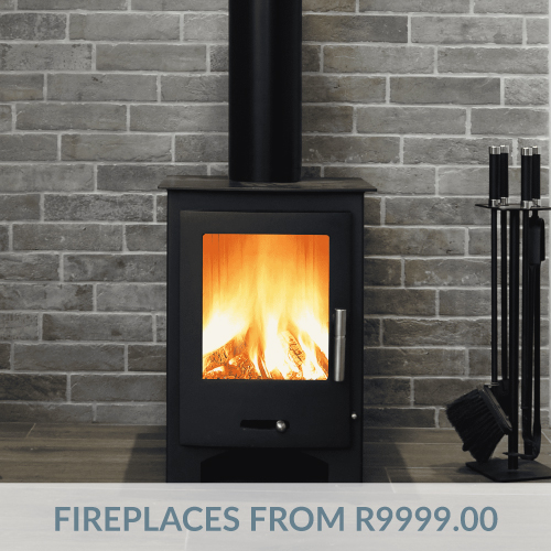 FIREPLACES-FROM-R9999.00