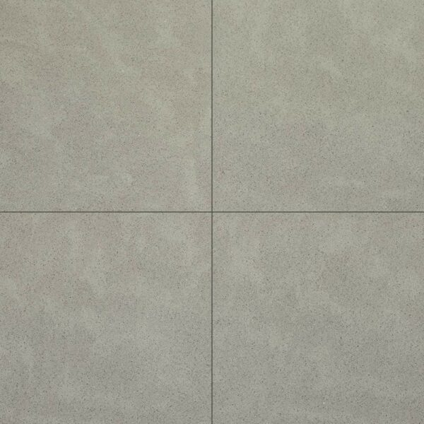 Geostone Dark Grey Pol 600x600 Italcotto