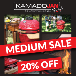 KJ Medium – sale