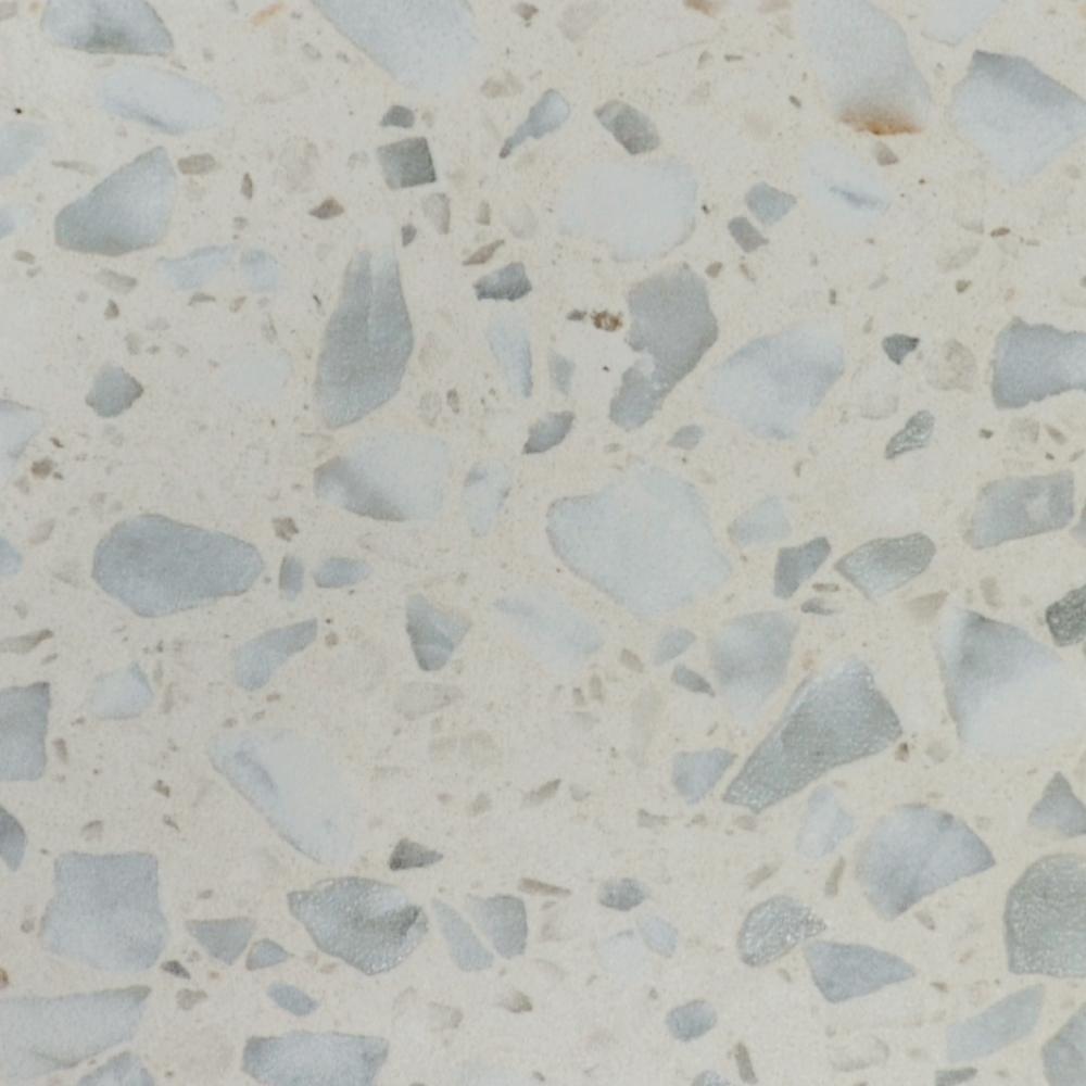 Venezia Bianco 200x200 Matt Italcotto
