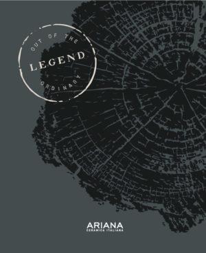 Legend-2015_LR