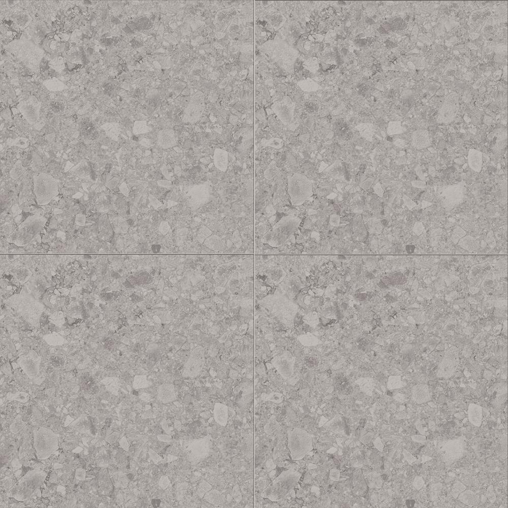 Finestone Taupe 600x600 Italcotto
