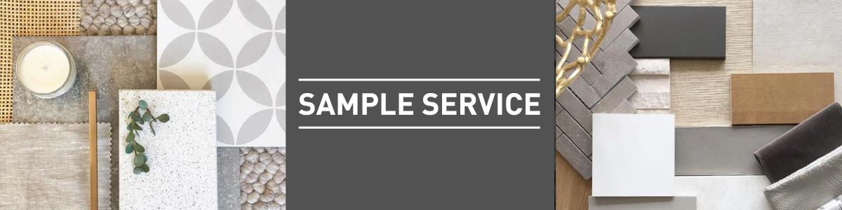 SAMPLE-WEBPAGE-BANNER